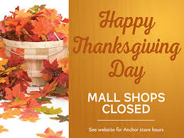 events at bradley square mall happy thanksgiving day nov 23
