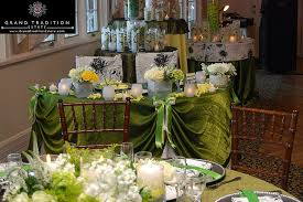 Wedding Linens Wedding Linens Inc Wedding Gallery