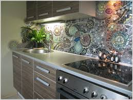 Budget Friendly Ways To Spruce Up Your Kitchen DIY Cozy Home - Spruce up kitchen cabinets