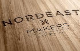 Woodworking Shows 2013 Minnesota by Ywpweek Membership Based Woodshop Nordeast Makers Woodworking