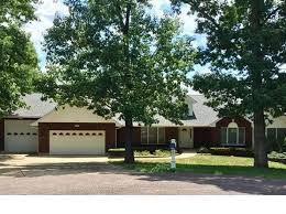arnold real estate arnold mo homes for sale zillow