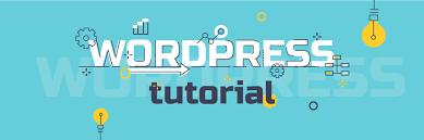 tutorial membuat wordpress lengkap pdf cara membuat wordpress lengkap