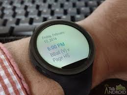 target black friday moto 360 motorola moto 360 sport review struggling to the finish line