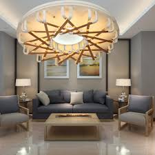 Diy Ceiling Light by Online Get Cheap Acrylic Lamp Diy Aliexpress Com Alibaba Group