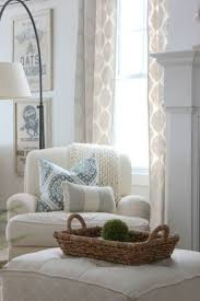 Comfy Chairs For Living Room by Best 20 Comfy Chair Ideas On Pinterest U2014no Signup Required Room