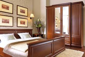 Bedroom Furniture Kent Brw Bedroom Furniture Set 1 Black White Classic