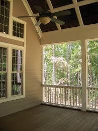 summer lake cottage house plans house plans