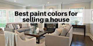 best paint colors what are the best paint colors for selling your house the