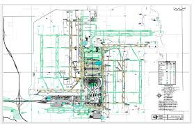 boise airport master plan from 2010 google airports as they