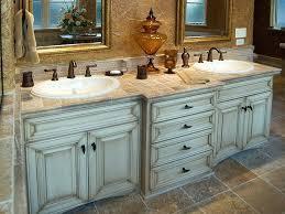 custom bathroom vanity ideas custom built bathroom vanity engem me