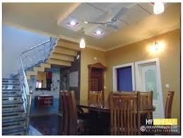 my home interior design kerala dining room interior designs kerala homes best dining room