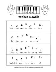 best 25 piano music with letters ideas on pinterest piano with
