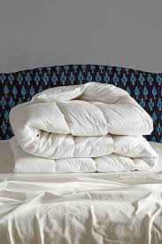 heavyweight down alternative duvet insert urban outfitters