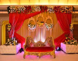 indian wedding decorations indian decoration ideas decoration ideas for an indian wedding