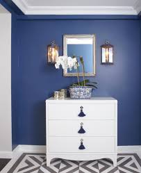 Oomphonline by How To Decorate With Tassels Photos Architectural Digest