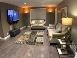 70 inch tv home theater sauna