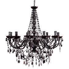 tips on hanging chandeliers and pendants properly fascinating