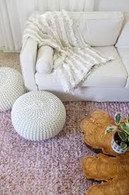 Ikea Slipcovers Custom 151 Best Real Life Reviews Of Comfort Works Slipcovers Images On