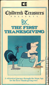 a charlie brown thanksgiving vhs b c the first thanksgiving vhscollector com your analog