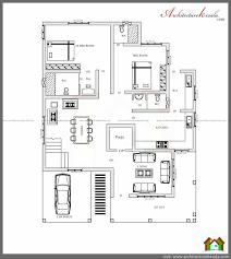 plans design micro house plans design cleancrew ca