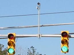 do traffic lights have sensors triggering traffic signals coalition of arizona bicyclists