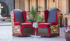 Furniture Repair And Upholstery Best Furniture Repair U0026 Upholstery In Denver
