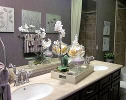 home goods decor homegoods company s coming 10 tips to beautify the bath