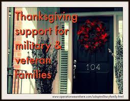 volunteers of america thanksgiving columbus ohio page 2