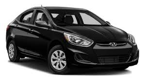 brand hyundai accent is running out reserve your home ticket and win a brand