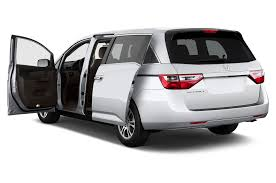honda odyssey wallpaper best honda odyssey wallpapers in high 2013 honda odyssey photos specs news radka car s blog