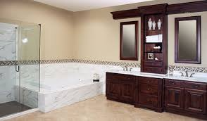 Bathroom Showroom Ideas Popular Small Bathroom Showrooms Re Bath Bathroom Remodeling