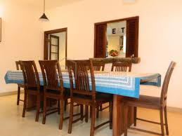 british brokers house for rent at nawala colombo