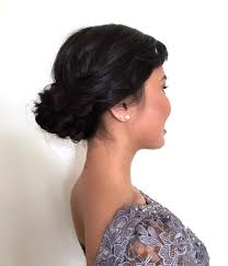 up style for 2016 hair wedding hair hermy and kenhoneycombed honeycombed