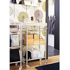 Ikea Dorm Room Ikea Vesken Shelf Unit Assemble The Shelf Unit Quickly And