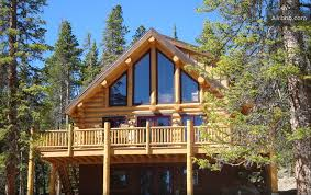 Colorado travel log images Bedroom glenwood springs luxury cabins vacation cabin rentals in png