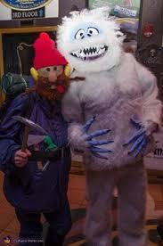 Captain Crunch Halloween Costume Yosemite Sam Costume Looney Tunes Costumes Halloween Costumes