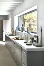 cuisine avec carrelage gris carrelage quelle couleur cuisine avec carrelage gris anthracite
