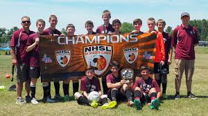 New Hampshire traveling teams images Tri town united travel soccer tri town travel soccer jpg