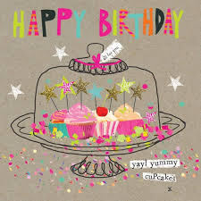 outstanding 25th birthday wishes 2016 best 25 happy birthday wallpaper ideas on happy