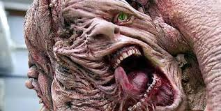 film horor indonesia terseram dan terbaru ini dia 10 film horor indonesia yang paling terbaru terpopuler dan