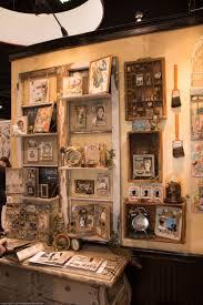 120 best industrial chic displays u0026 decor images on pinterest