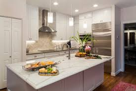 questions when remodeling your kitchen owings brothers contracting