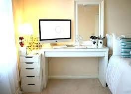 white makeup vanity table ikea makeup desk makeup vanity dressing table mirror ikea makeup