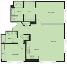floor plan website floor plan modern small retirement bungalow luxury tiny