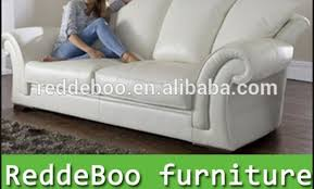 Italian Leather Sofa Brands Mesmerize Sofa Bed American Furniture Warehouse Tags Sofa Bed