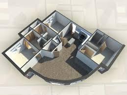 3 Bedroom Apartments In Springfield Mo Room Rates At Bear Village Apartments