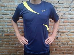 Baju Gambar Nike kaos futsal baju futsal futsal adidas nike jual kaos futsal