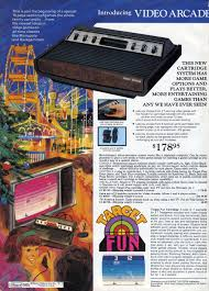 wish catalog retro toys and videogames from the sears christmas wish book