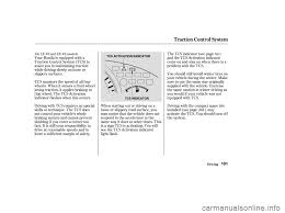 2004 honda accord owners manual pdf tire size honda accord 2004 cl7 7 g owners manual