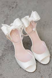 wedding shoes kate spade kate spade inspired wedding the magazine